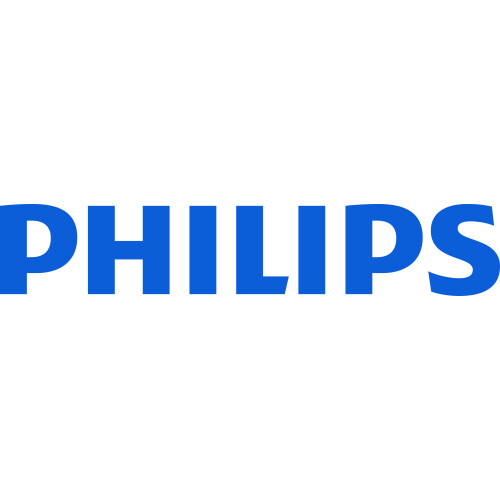 Philips HDR5750 - 5