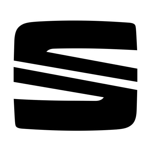 Młodzieńczy 📖 Instrukcja obsługi Seat Toledo (2005) (288 stron) MI54