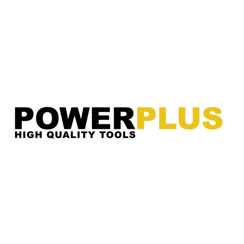 PowerPlus POWXQ5203 #6