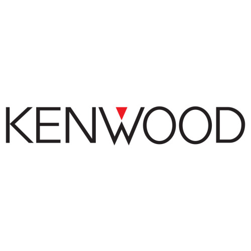 Kenwood KDC-BT53U - 4