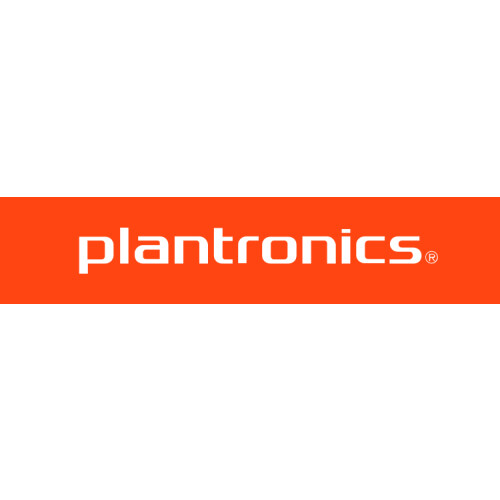 Plantronics Blackwire C720-M #3