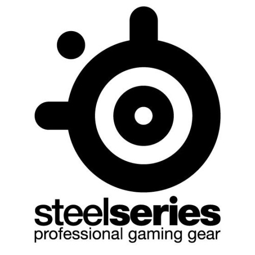 Steelseries Arctis 3 2019 - 2