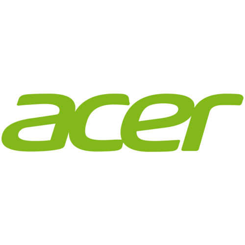 Acer P5281 - 2