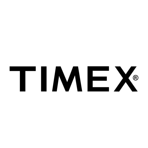 Timex Ironman Sleek 150 #5