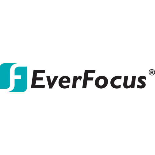 EverFocus 3TB Paragon - 4