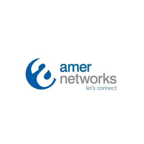 Amer Networks C1000SX #2