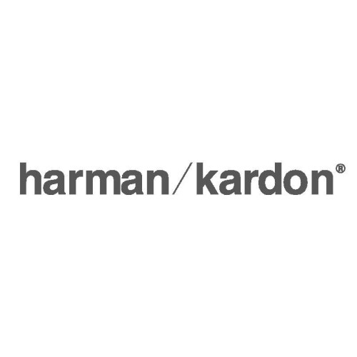Harman Kardon BDS 370 #3