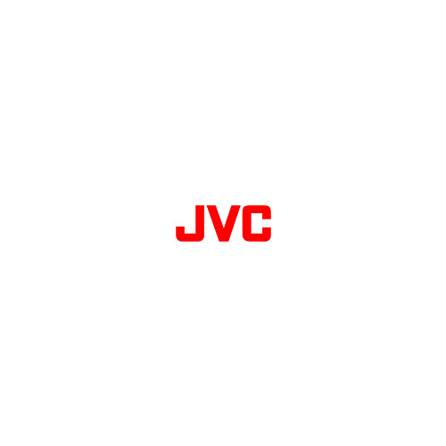 JVC KW-SD70BT #2