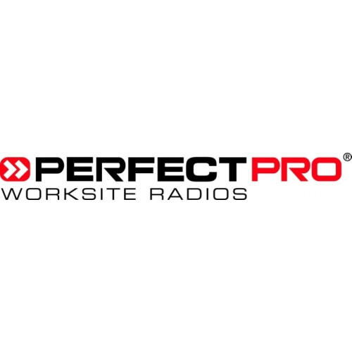 Perfectpro Workstation 2 #4