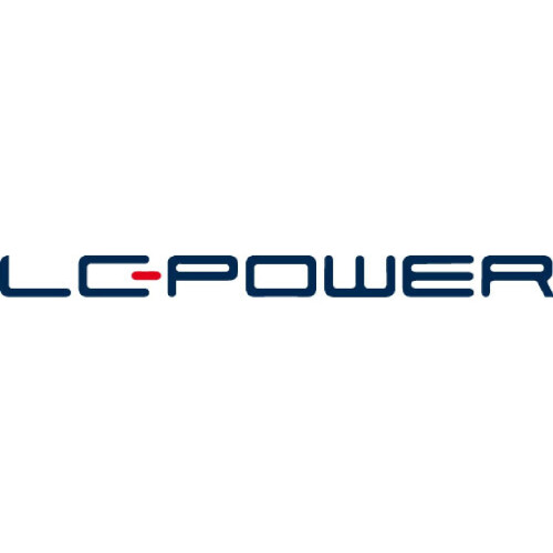 LC-Power LC2220AIO - 7