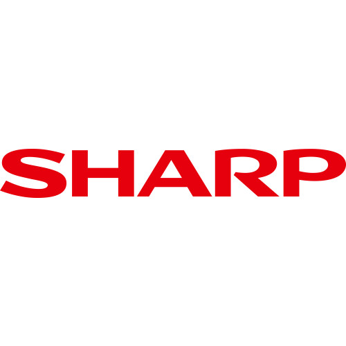 Sharp Aquos LC-39LE752V #1