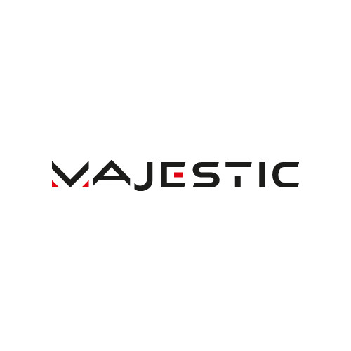 Majestic BT-8484R #2