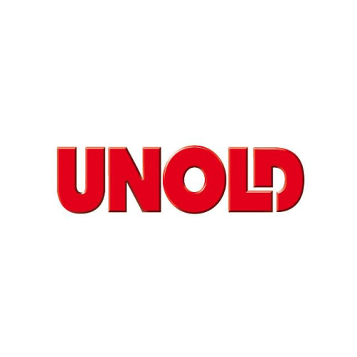 Unold 8695 #6