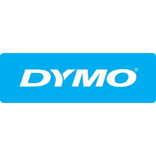 Dymo LabelManager 280 #2