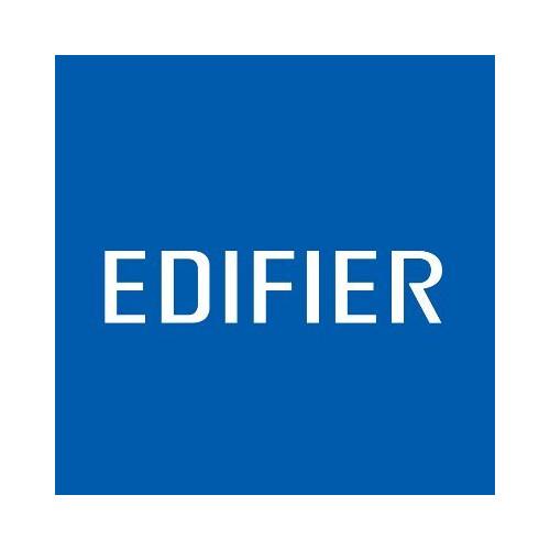 📖 Instrukcja obsługi Edifier S880DB (3 stron)