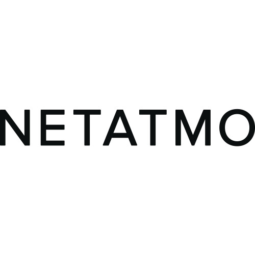 Netatmo Smart Smoke Alarm NSD01 #2