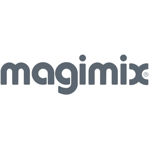 Magimix Le Mini Plus #2