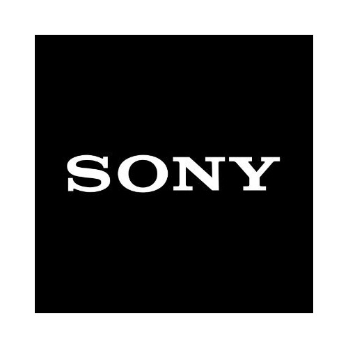 Sony CMT-CP11 #1