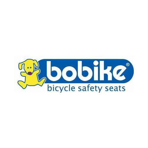 Bobike Exclusive mini Denim Deluxe - 2