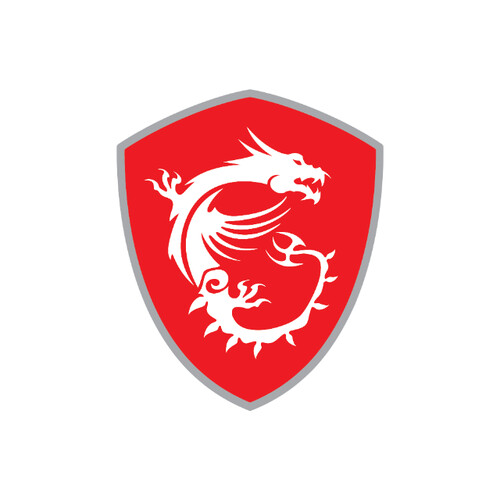 MSI Codex S 8RA-024EU #6