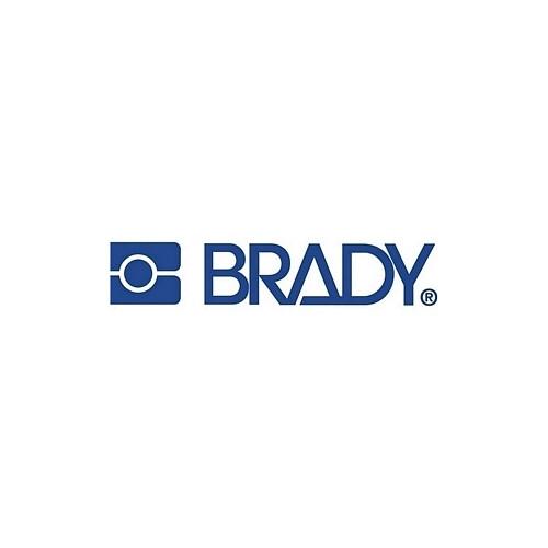 388b61bdc935c9 📖 Instrukcja obsługi Brady People BMP21-PLUS (92 stron)