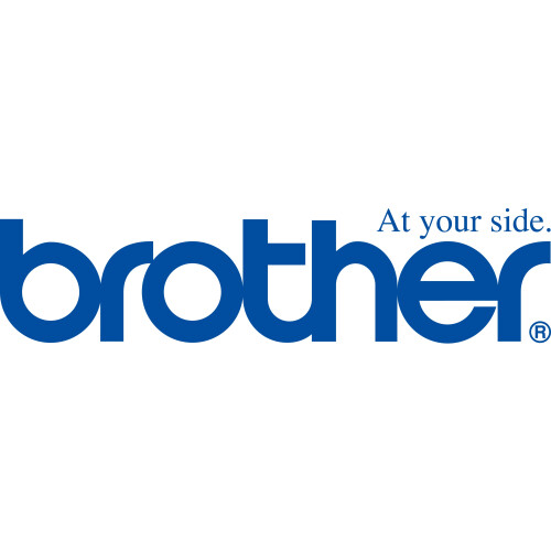 Brother MFC-9970CDW #5