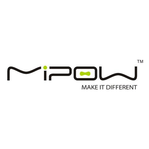 Mipow PowerCube 8000M #2