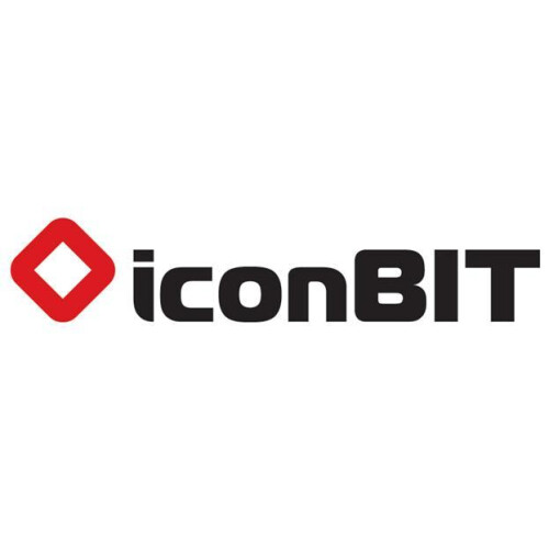 iconBIT FTB2600LED - 2