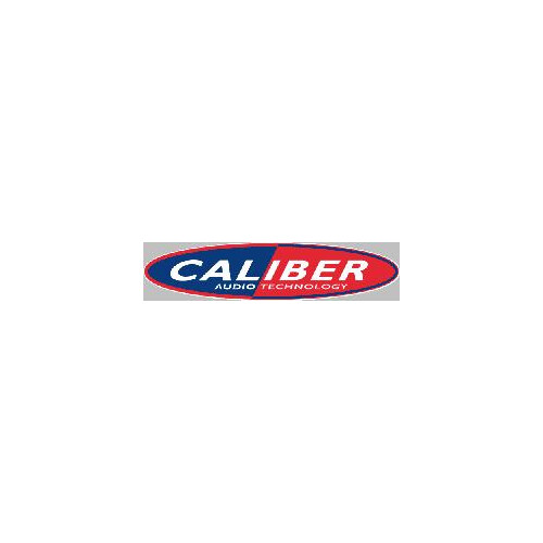 Caliber RMD050DAB-BT #2