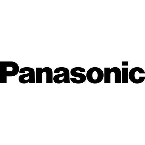 Panasonic Viera TX-L47FT60 #2