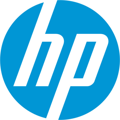 HP OfficeCalc 300 #5