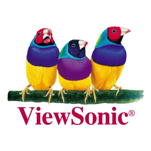 Viewsonic VX2451mh-LED #2
