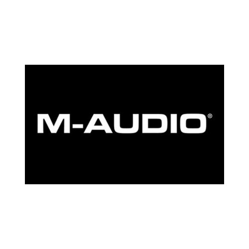 M-Audio M-Track 8x4M C-Series - 2