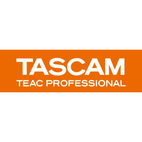Tascam BD-MP1 #2