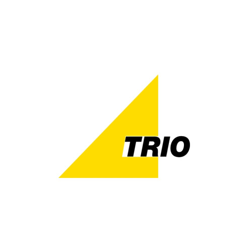 Trio Lighting Aloft #2