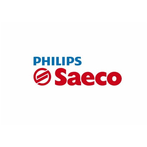 Philips Saeco Xsmall HD8643 #2