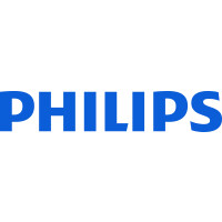 Philips HD4469 - 2