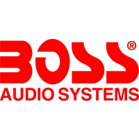 Instrukcje Boss Audio Systems