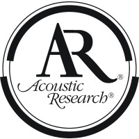 Instrukcje Acoustic Research