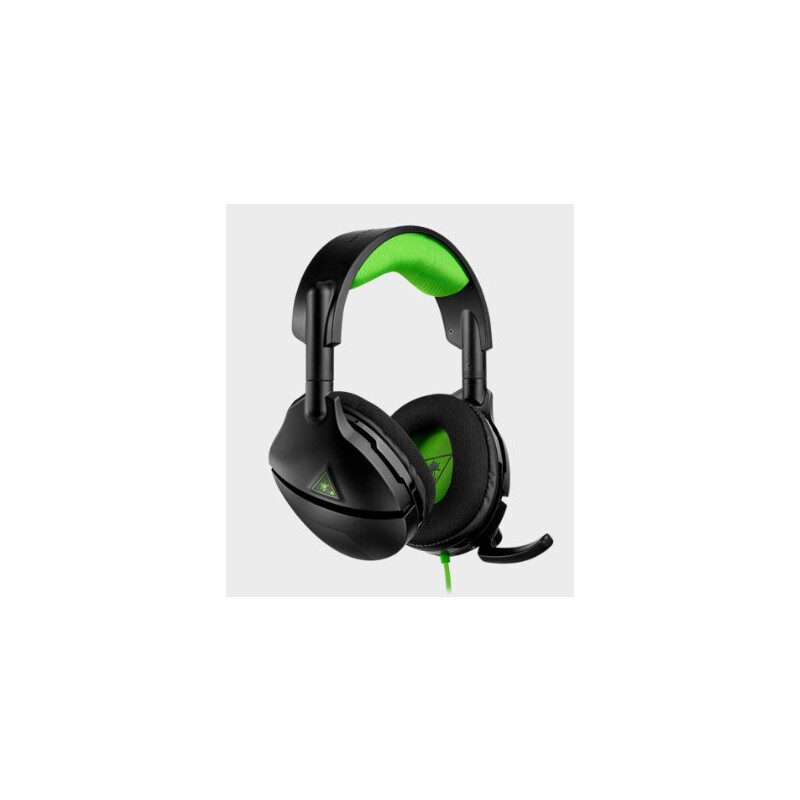 Turtle Beach Stealth 300X #1