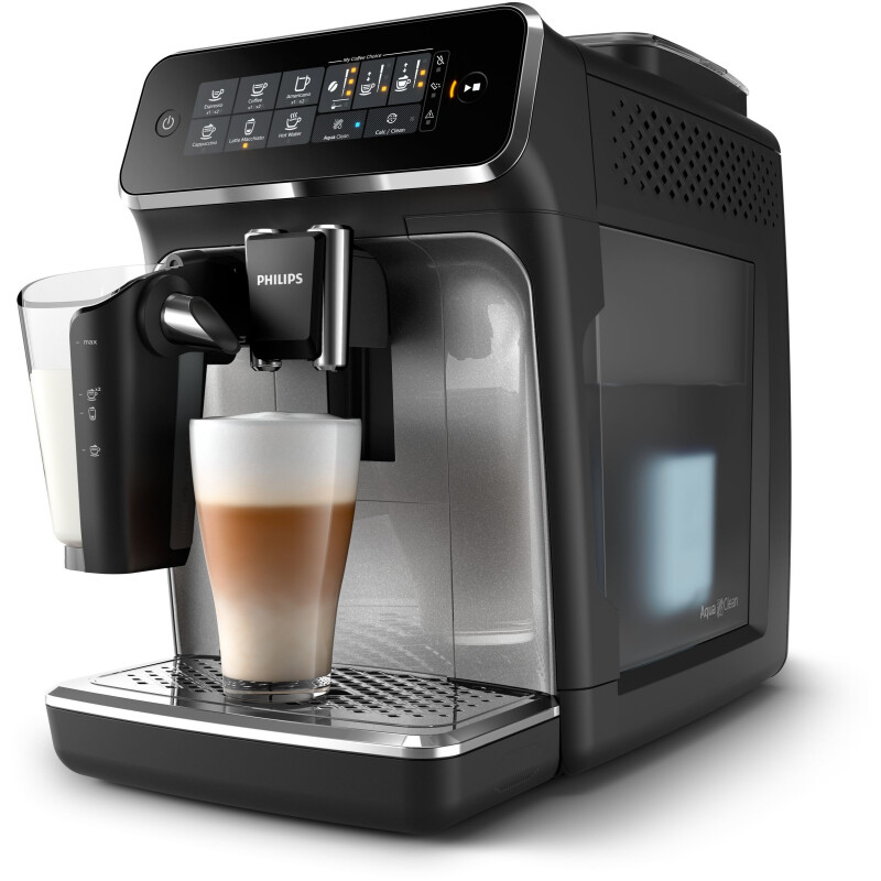 Philips LatteGo 3200 series EP3246 #1