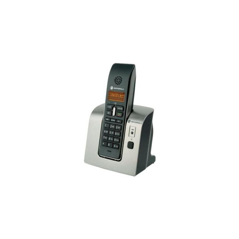 Motorola D201