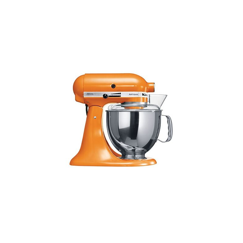 KitchenAid Artisan Mixer #1