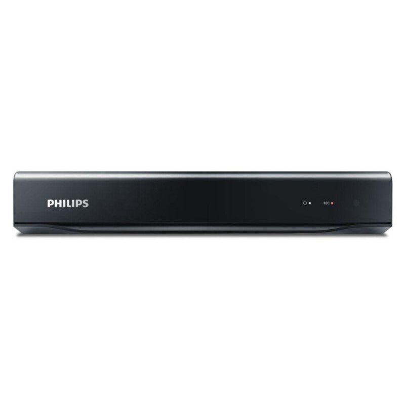 Philips HDR5750 - 4
