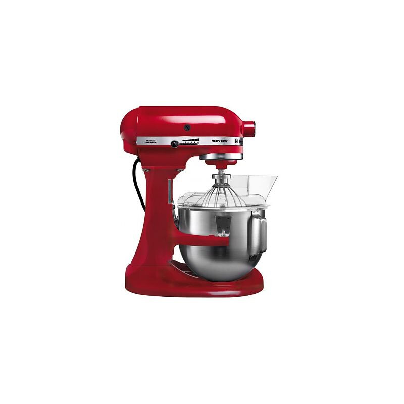 KitchenAid Heavy Duty K5 Mixer #1