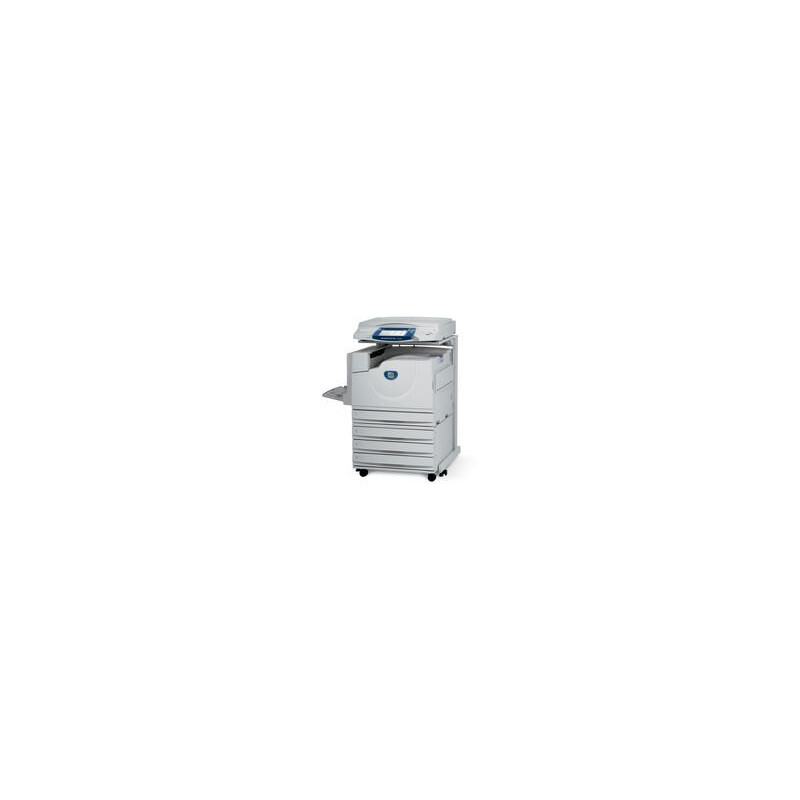 Xerox WorkCentre 7345 FP #1
