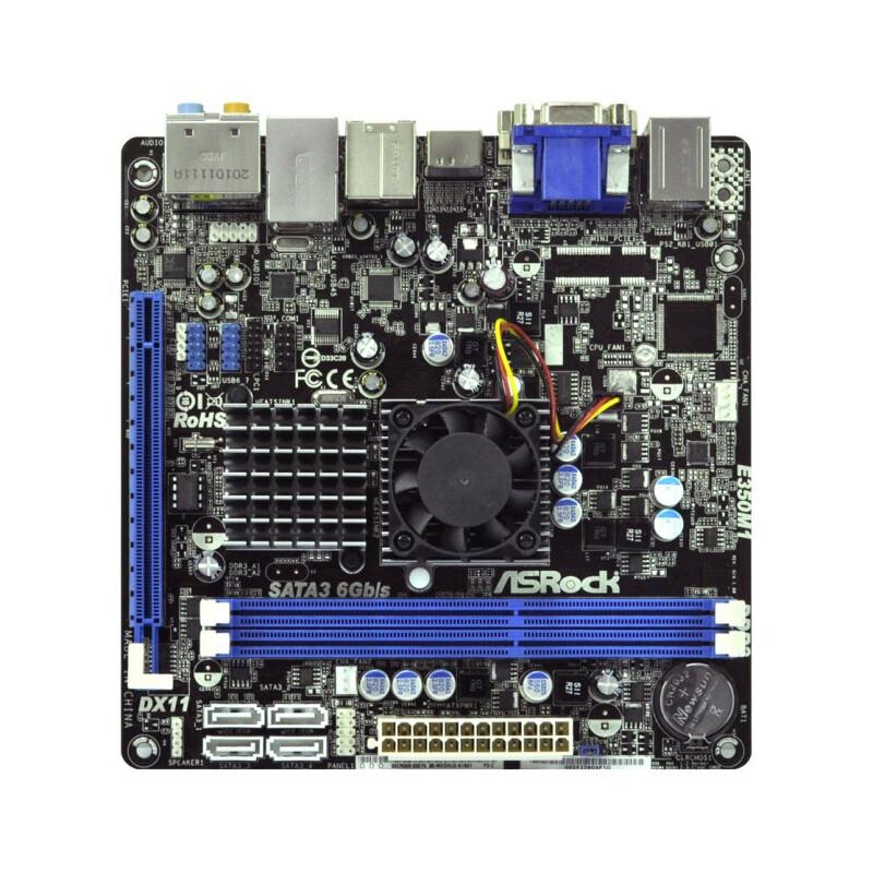 ASROCK E35LM1 HD AUDIO DRIVERS FOR WINDOWS MAC