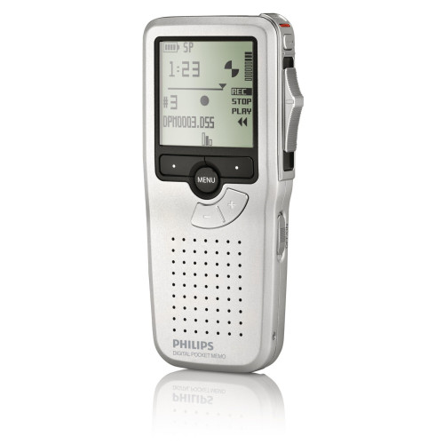 Philips Pocket Memo LFH9380 - 2