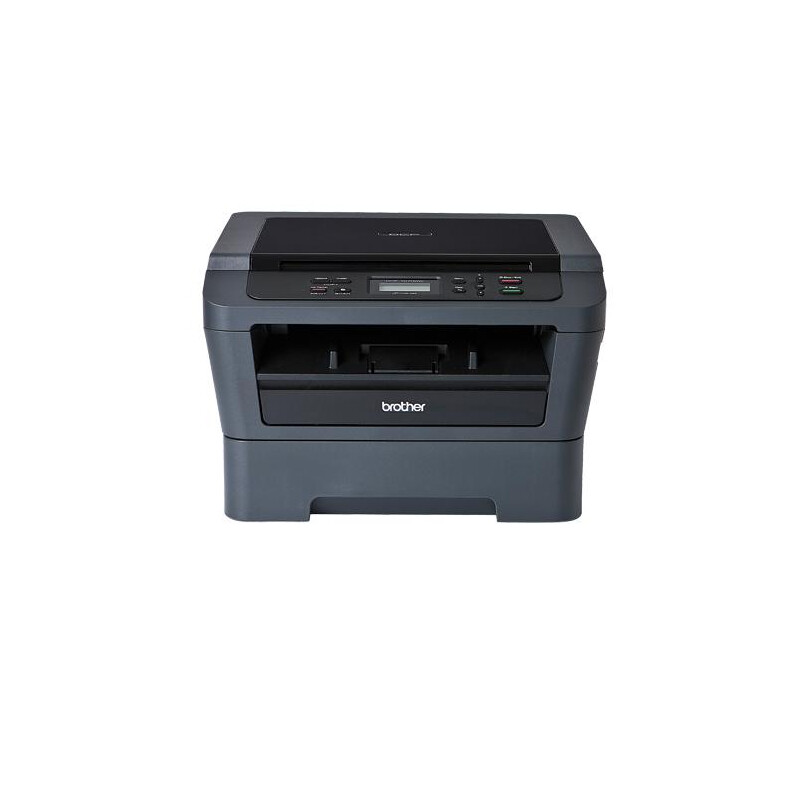 Brother DCP-7070DW #1