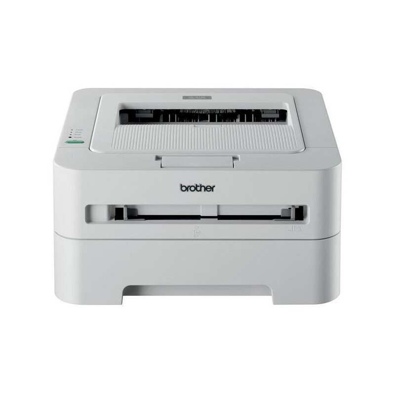 Brother HL-2130 #1